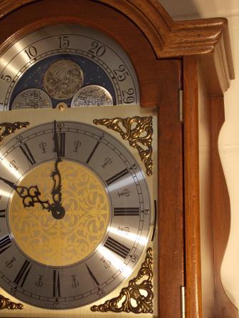 Floor Clocks for sale